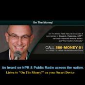 On The Money! Radio