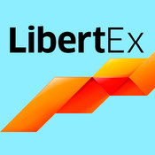 Ведомость LibertEx