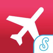 Flight Compare - Free