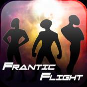 Frantic Flight Free