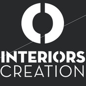 Interiors Creation