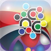 NCC T&T Carnival App carnival