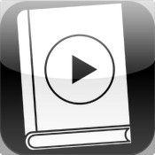 Photovideobook PVB