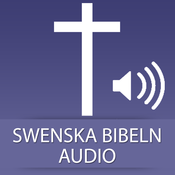 Swedish Bible Audio