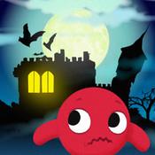 Timbuktu Halloween timbuktu