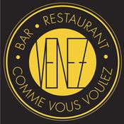 VENEZ Barestaurant