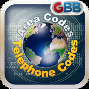 Area & Telephone Codes area codes directory