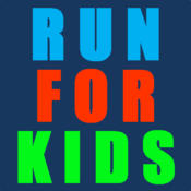 Run For Kids Project