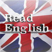 English Adapted Reading