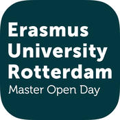 Erasmus Open Day Master