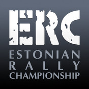 Estonian Rally Results
