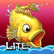 Fishing Adventure3:LITE
