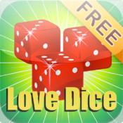 Love Dice - Love Game FREE