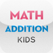 Math Addition Quiz Kids