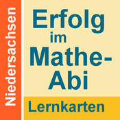 Mathe-Abi Niedersachsen