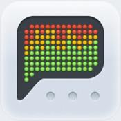 Pro Audio Social Stream