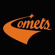 UT Dallas Comet Rewards