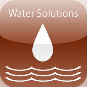 Water Solutions Metric