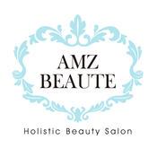 AMZ BEAUTE 公式アプリ