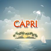 Capri Travel Guide - Italy