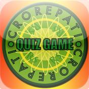 Crorepati Quiz Game Free