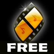 My Video Downloader Free