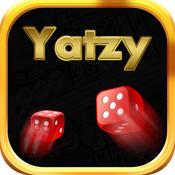 Yatzy - Christmas Edition