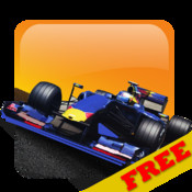 Fast Formula Racing - Drive High Speed Car On Unbeaten Tracks (Free Game)