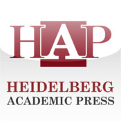 Heidelberg Academic Press