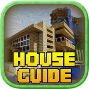 House Guide For Minecraft Pocket Edition Game pocket edition