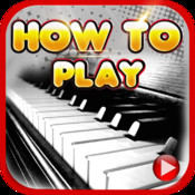 Piano Lessons - How to play Piano. Great Piano Videos and Tutorials! Music, education and fun
