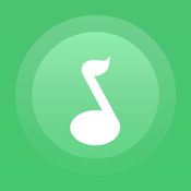 Ringtones Box Pro for iOS 8 & iPhone 6