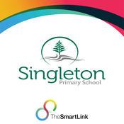 Singleton Primary School