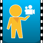 Street Video Maker - Create Road View Video Tour from Google Street View Panoramas With Time Lapse Technique view your