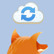 Sync Pro for Firefox- Sync your desktop browser Bookmark, History, Open Tabs with Mobile firefox browser extension