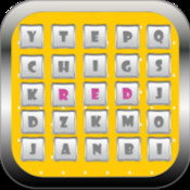 Word Finder Addictive Pro - An Word Helper & Word Combinations Game word•