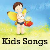 Amazing Happy Baby Singing