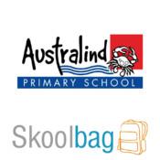 Australind Primary School - Skoolbag