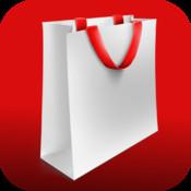 Camarillo Premium Outlets premium