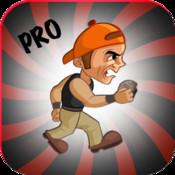 Construction Zombie Fight Battle - Killer Fighting Man Mania Pro fight mania