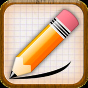 Draw Match - Match Something Before Time Runs Out version 2