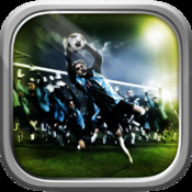 Football Soccer Cup of Champs Free