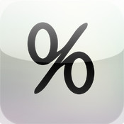 iDiscounts - The free discounts calculator discounts