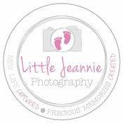 LittleJeanniePhotography
