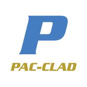 PAC-CLAD Petersen Aluminum