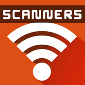Police radio scanners - The best police , Air traffic , fire & weather scanner on line radio stations