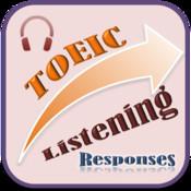 TOEIC Listening (Responses)
