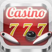 Vegas Pinball Casino - Poker Chips Edition strip poker man