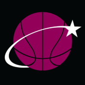 WNBPA: Official Players App players