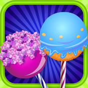 Cake Pop Maker - Bake, Decorate & Eat Cake Pops wedding cake designs